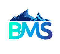 BMS Boosting Logo